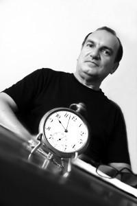 Νίκος Σιδέρης