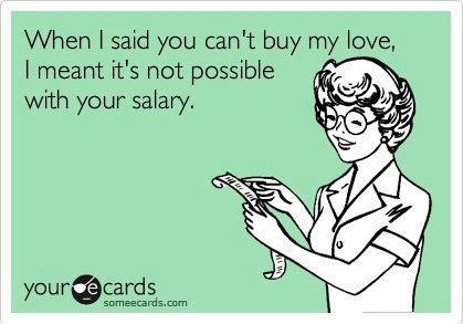 buy-love