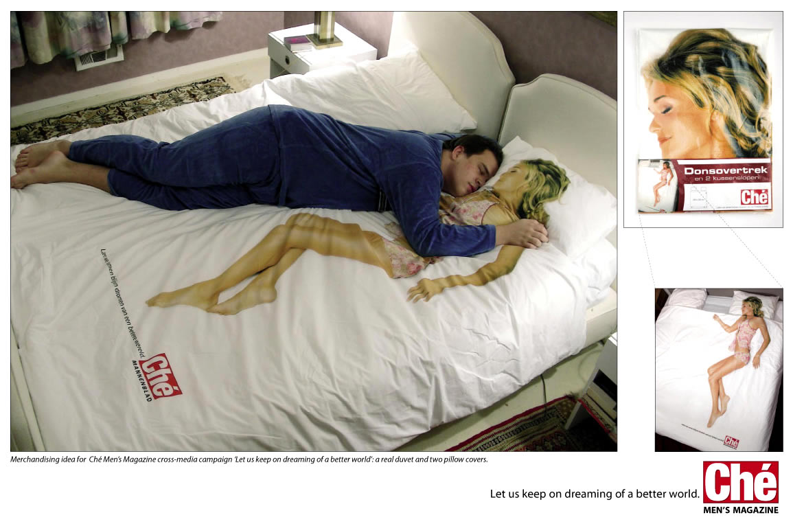 Что будет если залезть к парню под одеяло 20 фотография