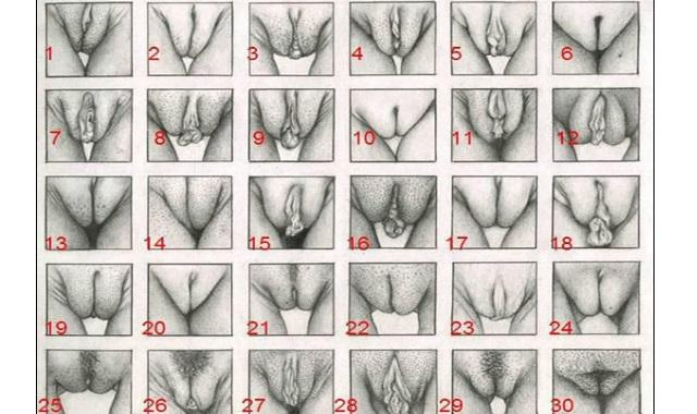 Μπανγκόκ λεσβιακό σεξ