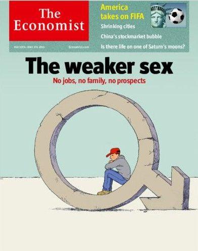 weaker-sex